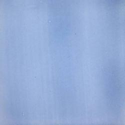 Serie Jeans PO Illinois | Floor tiles | La Riggiola