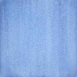 Serie Jeans PO Missouri | Floor tiles | La Riggiola