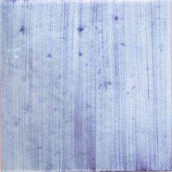 Serie STR PO CSP 47 | Piastrelle ceramica | La Riggiola