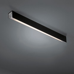 United asy 1x 28/54W GI | Ceiling-mounted lights | Modular Lighting Instruments