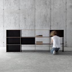 J.M.B/4.3.2 | Sideboards | fioroni