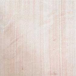 Serie STR PO CSP 50 | Piastrelle ceramica | La Riggiola