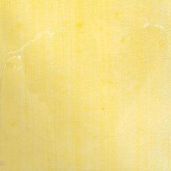 Serie STR PO CSP 49 | Floor tiles | La Riggiola