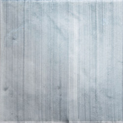 Serie STR PO CSP 46 | Piastrelle ceramica | La Riggiola