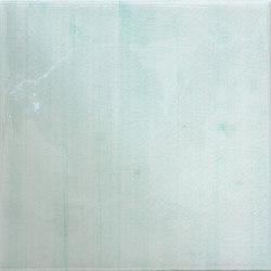Serie STR PO CSP 43 | Carrelage céramique | La Riggiola