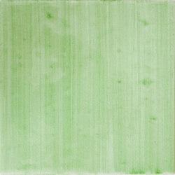 Serie STR PO CSP 44 | Carrelage céramique | La Riggiola