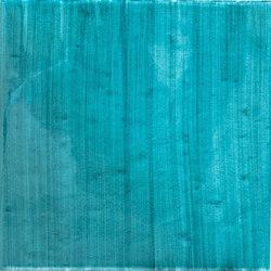Selezionata di piastrelle mattonelle da pareti ceramica su - La riggiola piastrelle ...