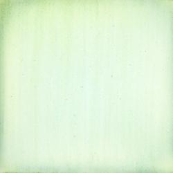Serie Jeans PO Nevada | Floor tiles | La Riggiola
