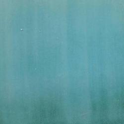 Serie Jeans PO Florida | Ceramic tiles | La Riggiola