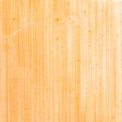 Serie STR PO CSP 52 | Carrelage céramique | La Riggiola