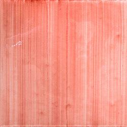 Serie STR PO CSP 48 | Piastrelle ceramica | La Riggiola
