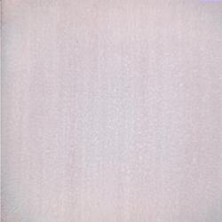 Serie Jeans PO Colorado | Floor tiles | La Riggiola