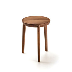 Bellevue T02/L | Side tables | Very Wood