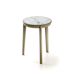 Bellevue T02/M | Side tables | Very Wood