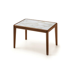 Bellevue T04/M | Lounge tables | Very Wood