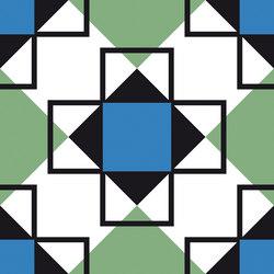 LR P 101 | Floor tiles | La Riggiola