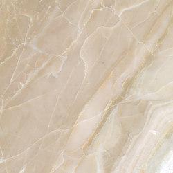 Precious Stones Breccia Beige | Lastre | GranitiFiandre