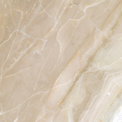 Precious Stones Breccia Beige | Slabs | GranitiFiandre
