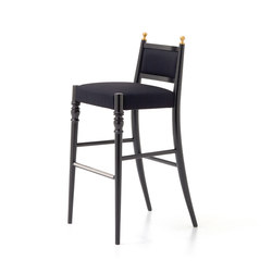 Century 06H | Bar stools | Very Wood