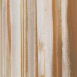Precious Stones Agata Venata | Lastre ceramica | GranitiFiandre