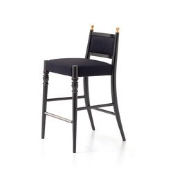 Century | Bar stools | Very Wood