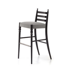 Century 16H | Bar stools | Very Wood