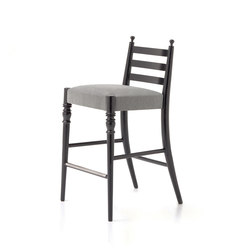 Century 16L | Bar stools | Very Wood