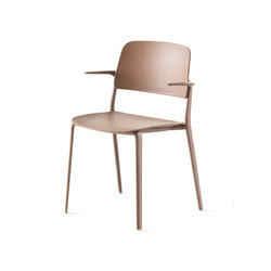 Appia | Chairs | Maxdesign