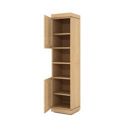 Cadence column | Freestanding cabinets | Ethnicraft