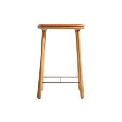 CUBA 66 | Taburetes de bar | møbel copenhagen