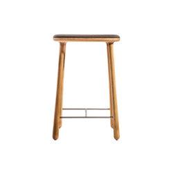 CUBA 66 | Tabourets de bar | møbel copenhagen