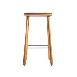 CUBA 77 | Sgabelli bar | møbel copenhagen