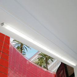 Casablanca Follox 3S Ceiling Luminaire Recessed | Lámparas de techo | Millelumen