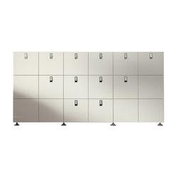 Menos | Sideboards / Kommoden | Behr