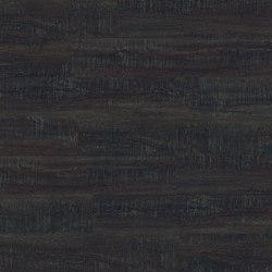hochwertige kunststoffb den kunststoff b den schwarz auf. Black Bedroom Furniture Sets. Home Design Ideas