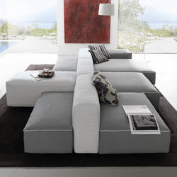 desiree furniture.  furniture blo us  modular sofa systems dsire inside desiree furniture t
