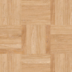 Herringbone | PW 1633 | Plastic flooring | Project Floors