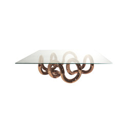 Aenigma Rame | Coffee tables | Reflex