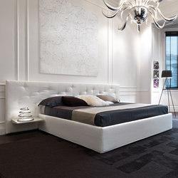 Chance | Double beds | Désirée