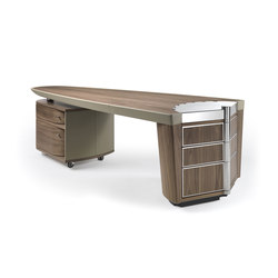 Ark Desk | Escritorios | Reflex
