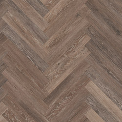 Herringbone | PW 1265 | Plastic flooring | Project Floors