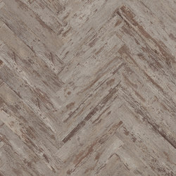 Herringbone | PW 3080 | Plastic flooring | Project Floors