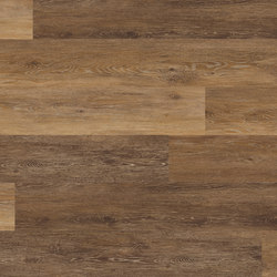 Floors@Home | 40 PW 1261 | Planchas | Project Floors
