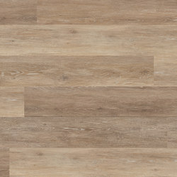 Floors@Home | 30 PW 1260 | Kunststoff Platten | Project Floors