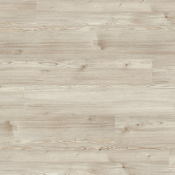 Floors@Home | 30 PW 1360 | Kunststoff Platten | Project Floors