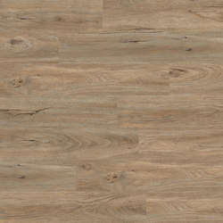 Floors@Home | 30 PW 2020 | Planchas | Project Floors