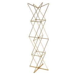 Dabliu Coatrack | Stender guardaroba | Désirée