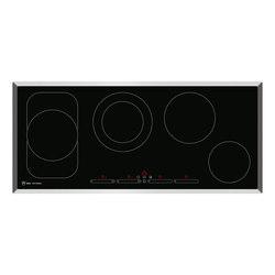 Electric hob | GK45TEPSC Slider | Hobs | V-ZUG