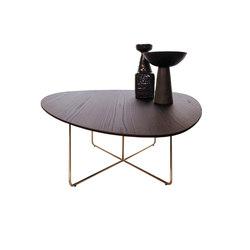 Dabliu | Coffee tables | Désirée