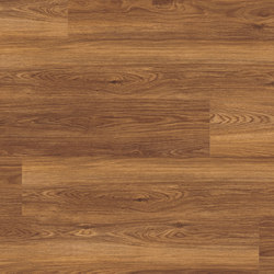 Floors@Home | 30 PW 3850 | Planchas | Project Floors